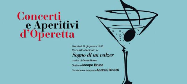 Aperitivi_d_Operetta