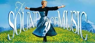 """""""The Sound of Music"""" la nuova produzione del festival dell'operetta di Kufstein"""