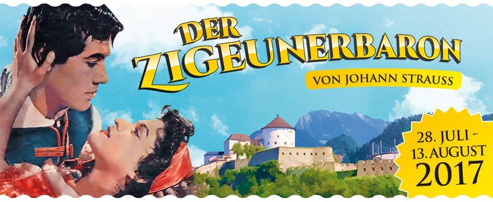 OPERETTA:  tutte le novita' dei festival austriaci